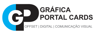 Logo Portalcards Menor