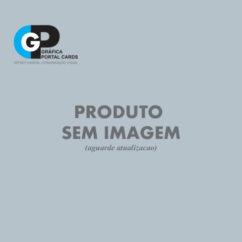produto sem imagem